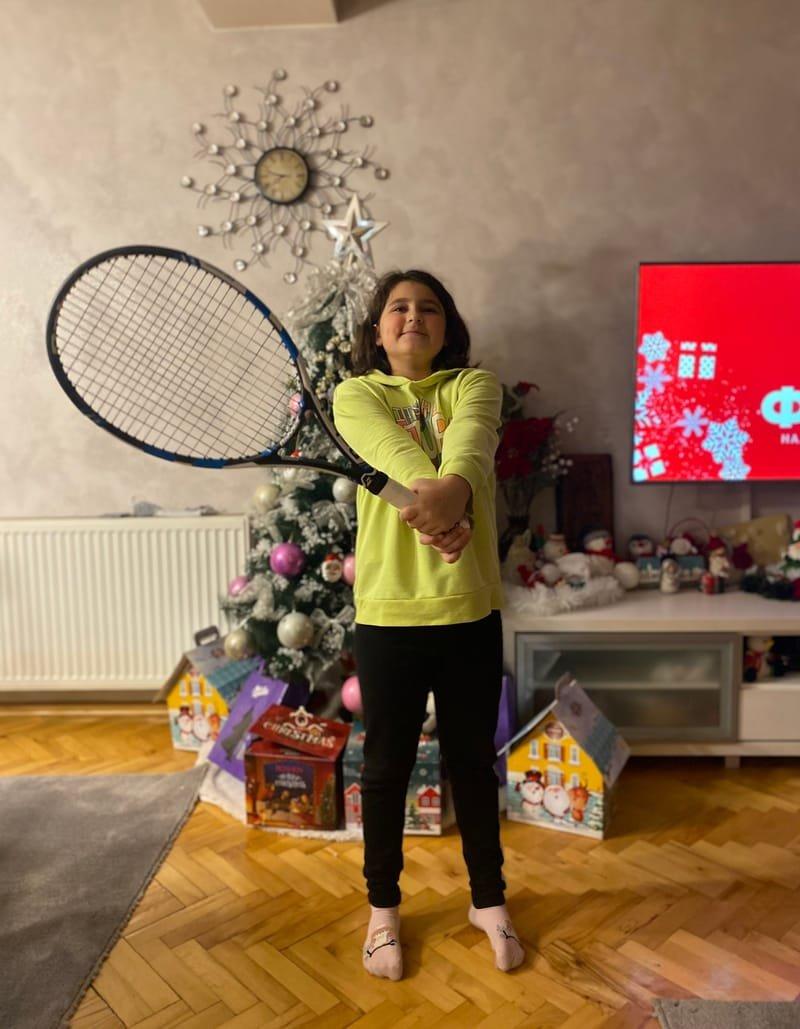 Kalina Simonovska