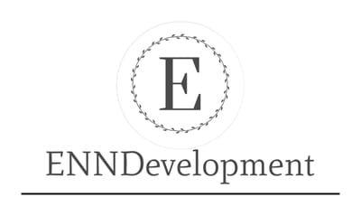 """""""eNN Development"""", SIA - VAT Number LV40203232252"""