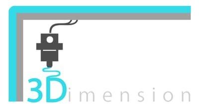 3Dimensión