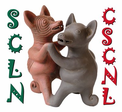 Schweizer Club lateinamerikanischer Nackthunde