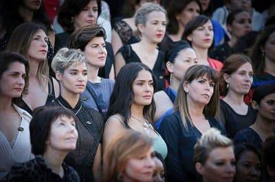 ¿Por qué formar parte de la Asociación de Periodistas Iberoamericanos de Cine (PIC)?