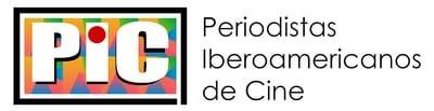 Periodistas Iberoamericanos de Cine - PIC