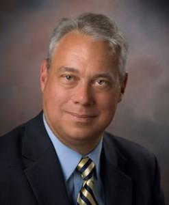 David J. Lisko