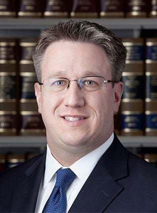 Allan M. Foeckler