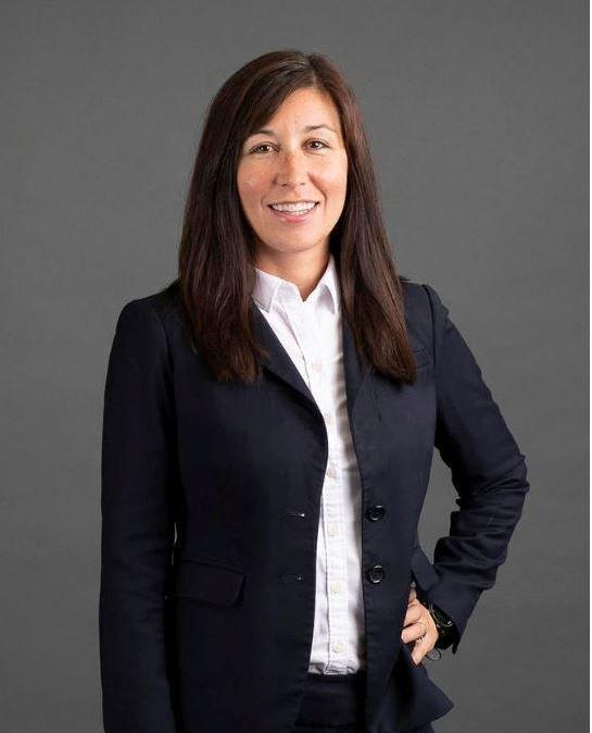 Danielle Schroder