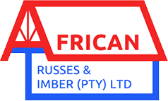African Trusses and Timber