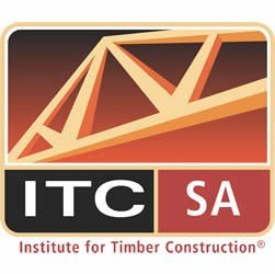 Welcome to African Trusses & Timber