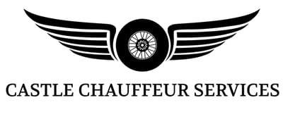 Castle Chauffeur Services