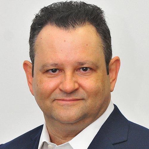 Nelson Silveira