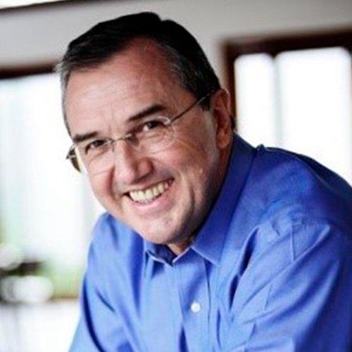 Laurentino Gomes