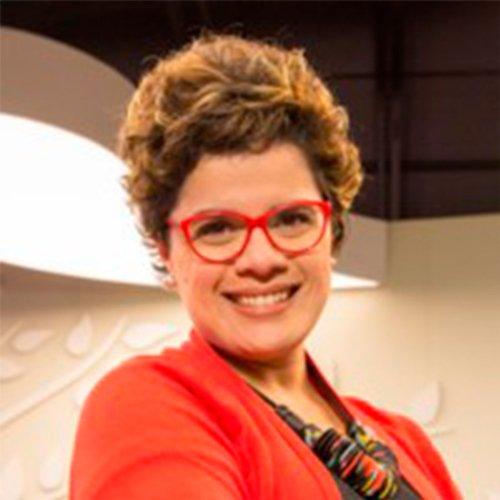 Neila Lopes