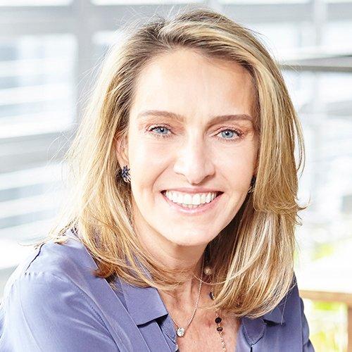 Kiki Moretti