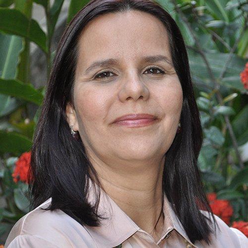 Sônia Araripe