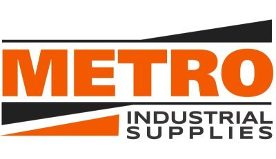 Metro Industrial Supplies Ltd.