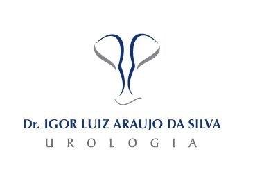 Clínica Urológica - Dr. Igor Luiz
