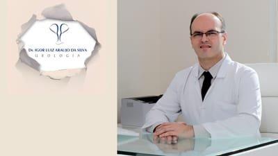 Dr. Igor Luiz