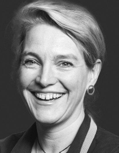 Susie Goodman