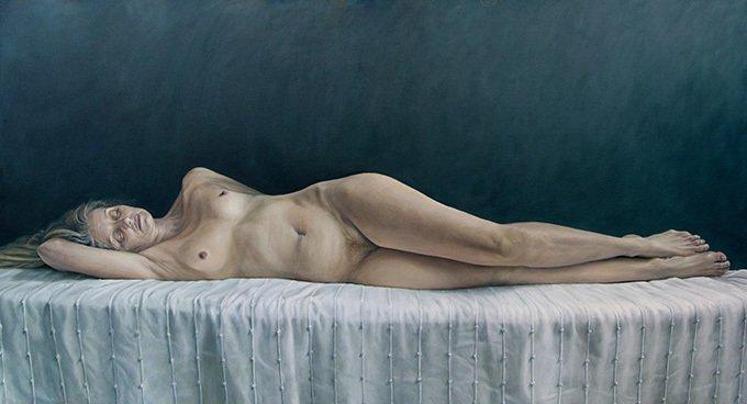 Heather Gourlay-Conyngham