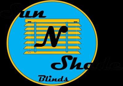 Sun N Shade Blinds