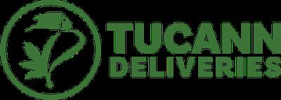 Tucann Deliveries