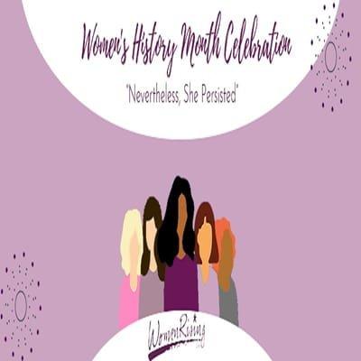 Donate to WomenRising