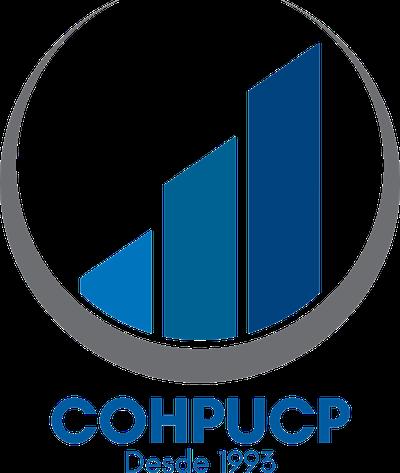 COHPUCP