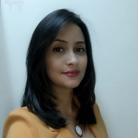 Pamela Leticia Valeriano Zelaya