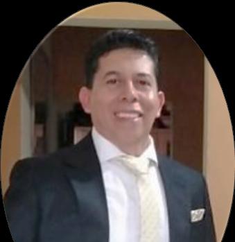 Jorge Abilio Maldonado García