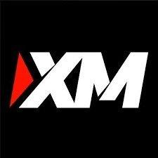 إفتح حساب اسلامي برعاية حناوي اف اكس مع شركة اكس ام XM Group وتمتع بافضل توصيات احترافية