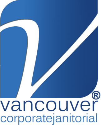 Vancouver Corporate Janitorial