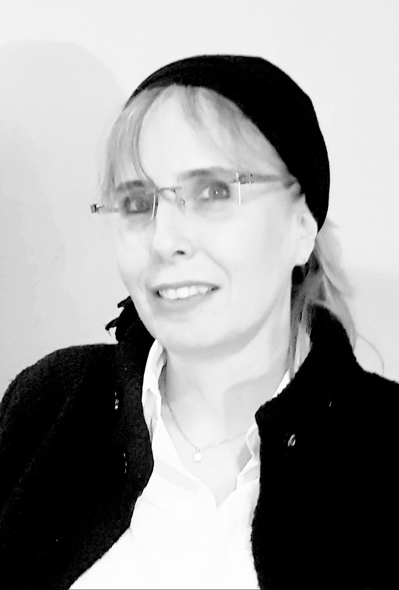 """עוה""""ד מוריאל גילאי (LLB,MA) עוזרת משפטית ומגשרת בבית הדין האזורי לעבודה בת""""א -יפו (בדימוס)"""