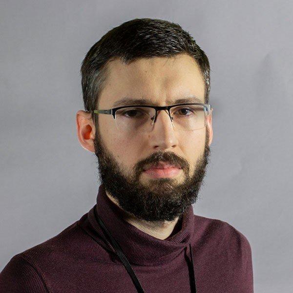 Vladimir Uzun