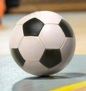كرة قدم الصالات