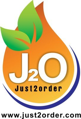 JUST2ORDER