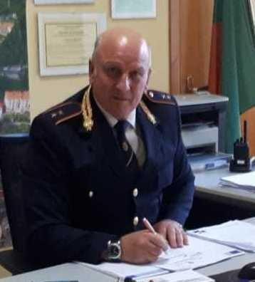 Marino Coccia