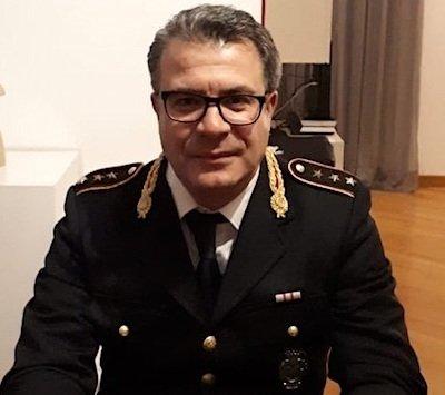 Dario Di Mattia