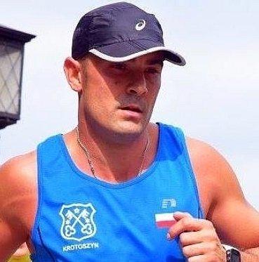 Marcin Obal