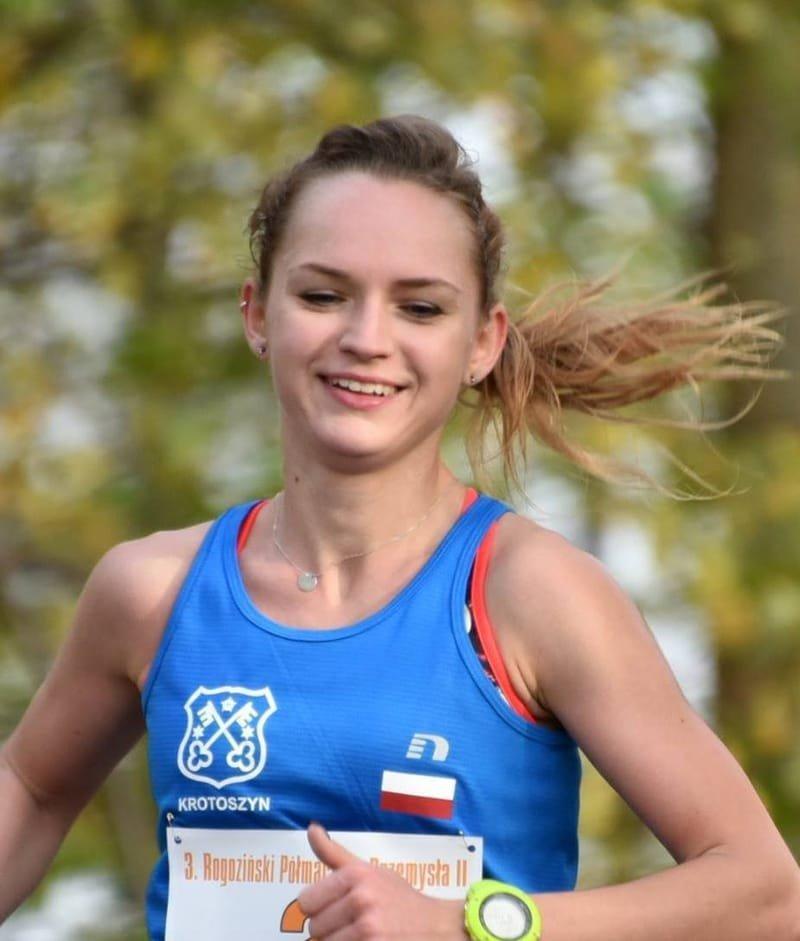 Justyna Karolczak