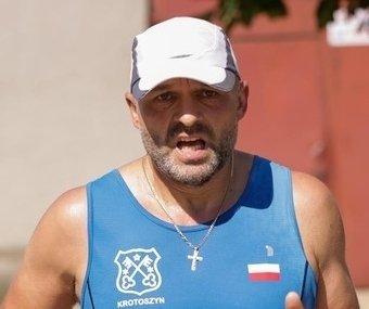 Rafał Sójka
