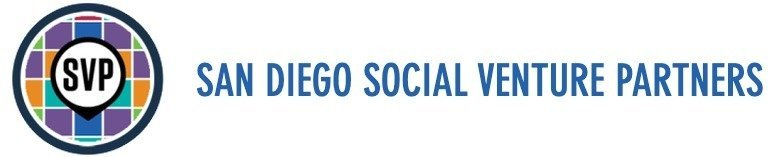San Diego Social Ventures Partners