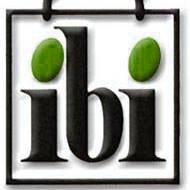 IBI International Bag Industry AS