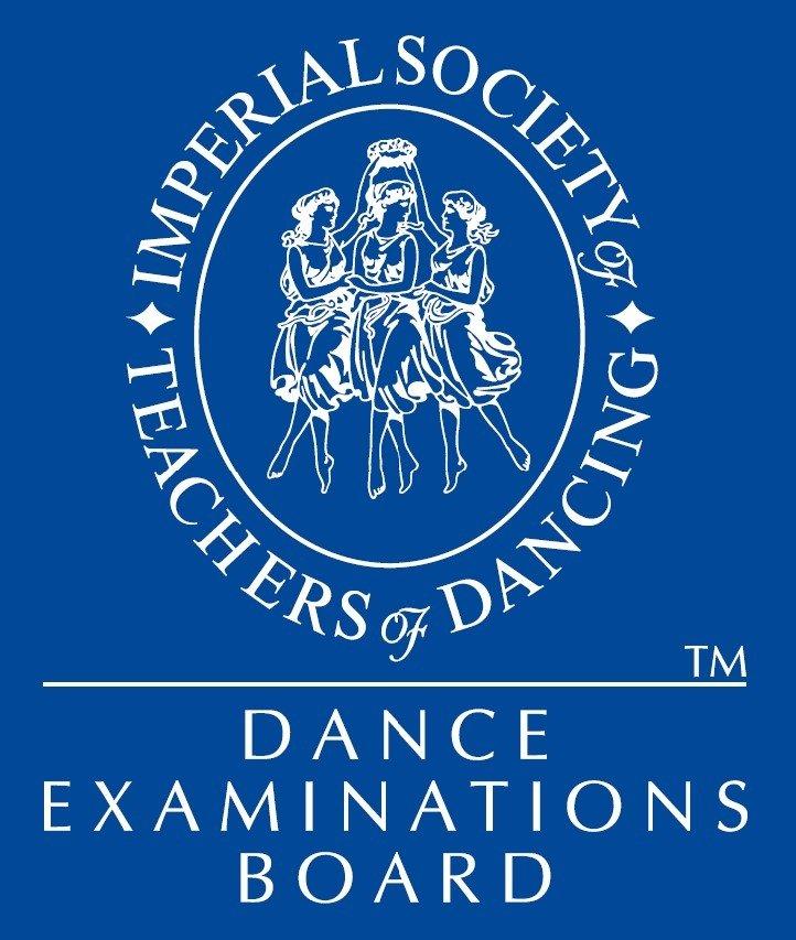 Cecchetti  Classical ballet Method Exam ISTD (Qualification) for children age 7 and upwards