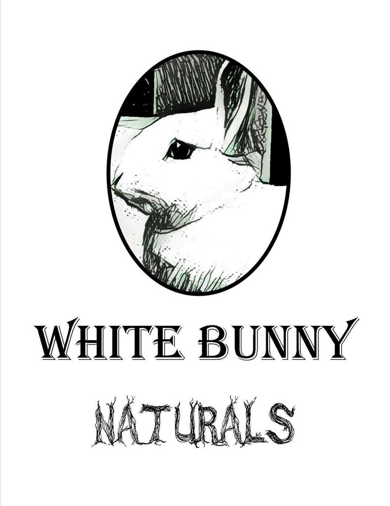 About White Bunny Naturals