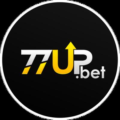 77UP.bet