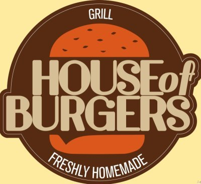 House of Burgers