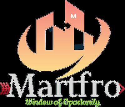 MARTFRO
