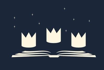 Librairie La Nuit Des Rois