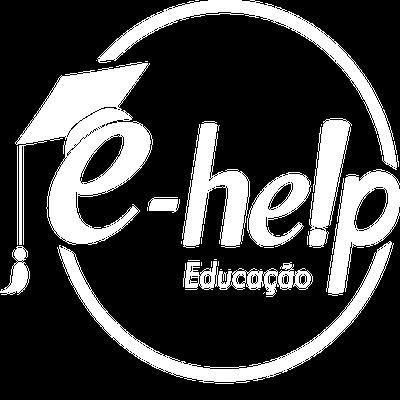 E-Help Educação