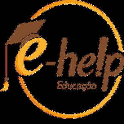 A E-Help Educação