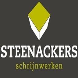 Steenackers Schrijnwerkerij